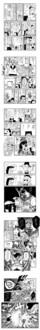 C76レポート漫画その2(後)
