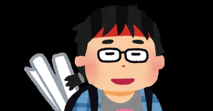 アニオタじゃないワイが見たアニメ一覧www