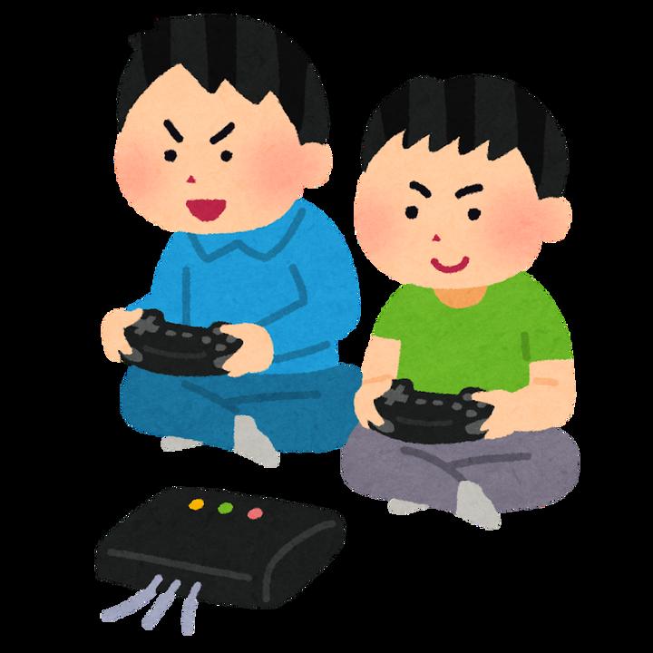【雑談】vtuberのゲームがPS4で独占発売wywywywywywywy