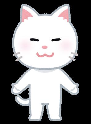 【悲報】白猫プロジェクトさん、6周年記念がもうめちゃくちゃ