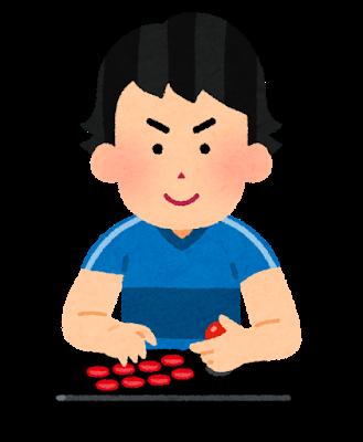 【悲報】日本人、ゲーム機を買わない