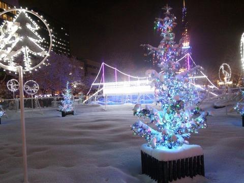 2014-12-26-01-49-11