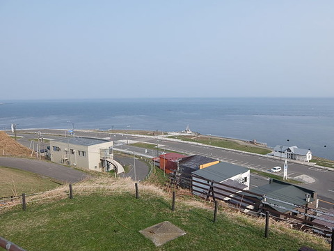【短編小説】北の海へ ~ 作:藍沢 篠