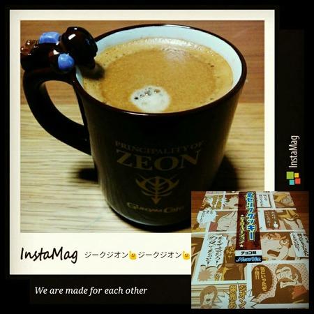 [画像:261af417-s.jpg]