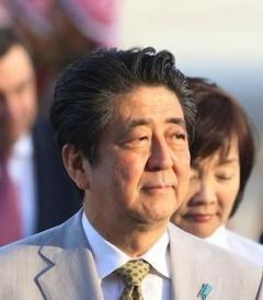 「石破を叩きのめす」安倍首相の執念と菅官房長官の「ある野望」…‼