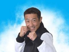 「太田光」に「共演NG」を出したタレントとは?