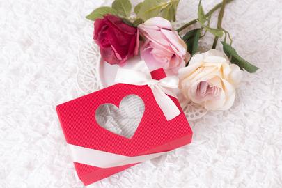 valentine201261795_TP_V