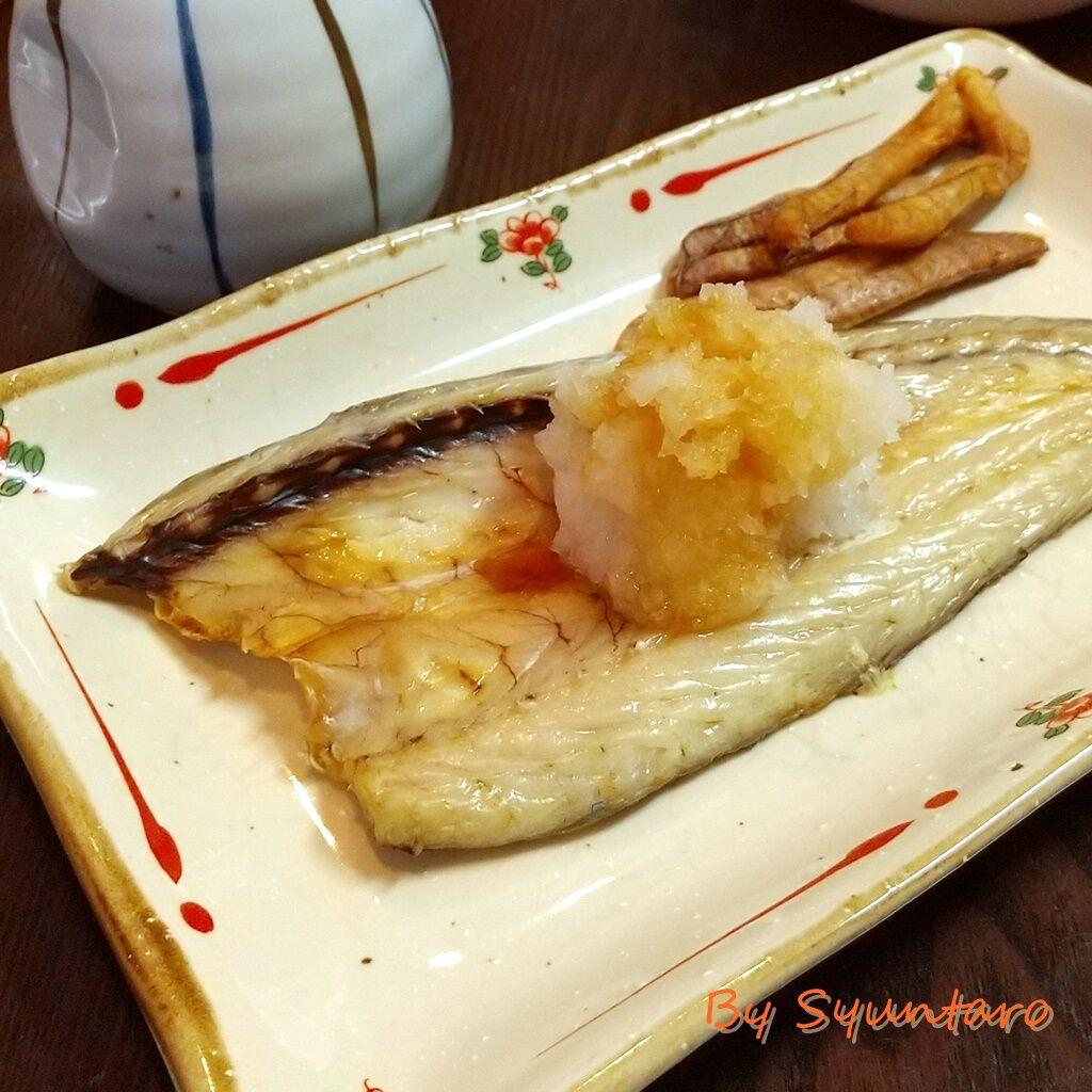 料理 簡単 魚 簡単魚料理の簡単レシピランキング TOP20(1位~20位) 楽天レシピ