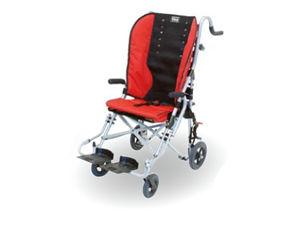 【修羅場】バスで。私「子供が車椅子なのでスロープお願いできますか」運転手「はっ?ベビーカーなのに甘えちゃダメですよ」バスは発進してしまい…
