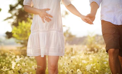 【不快】友人「でき婚のくせに慎ましさがない!もっと恥じるべき」私「なんで?」友人「だってでき婚!」→意固地になってる友人の神経がわからず…