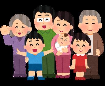 group_family_asia