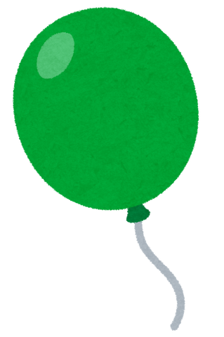 balloon04_green