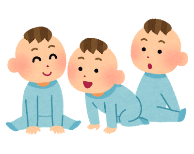 baby_mitsugo