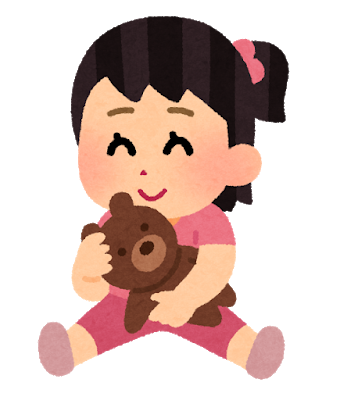 toy_omocha_asobu_girl