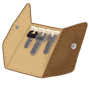 key_cover