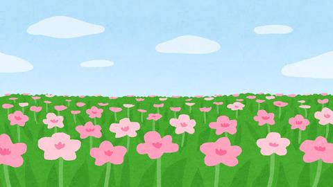 bg_natural_flower