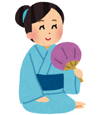yukata_uchiwa