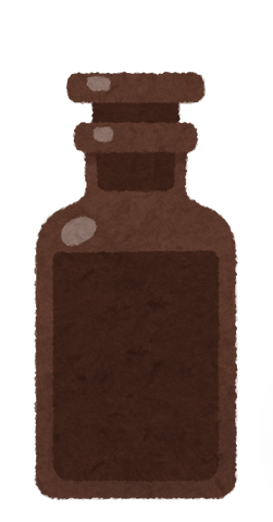 science_shiyakubin_brown1_small