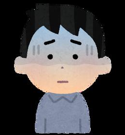 sick_kaoiro_man (2)