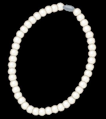 shinju_necklace