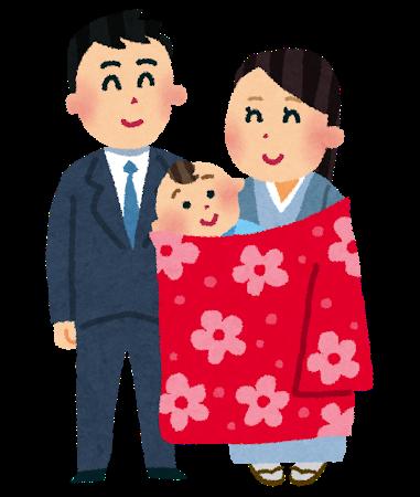 omiyamairi (1)