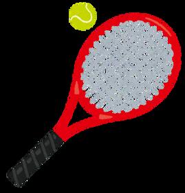sports_tennis_racket_ball