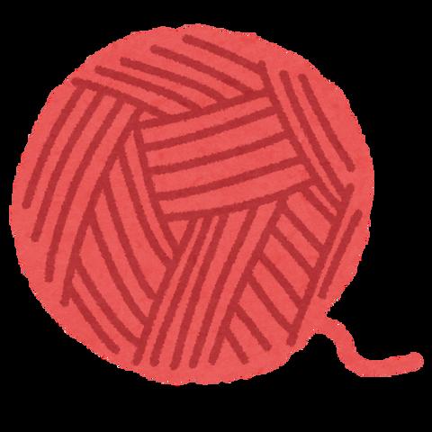 keitodama02_red