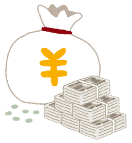 money_bag_yen (1)