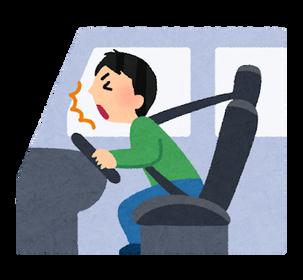 jiko_seatbelt_yes (1)