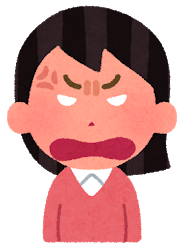 face_angry_woman4