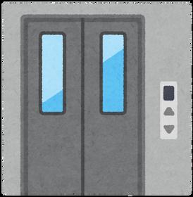 elevator_door_close (1)