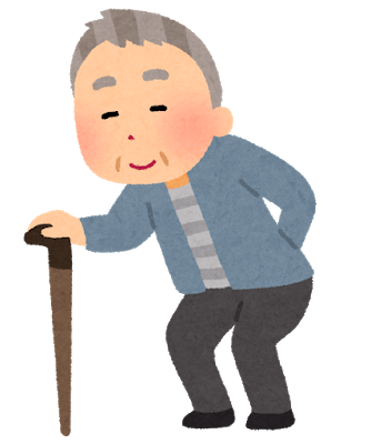 koshi_magari_smile_objiisan