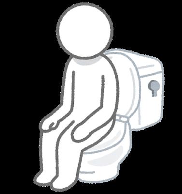 figure_toilet_suwaru