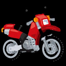 bike_offroad_motocross