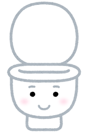 toilet_character1_open
