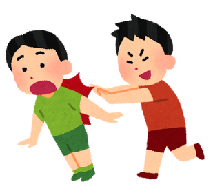 kids_ijime_osu (3)