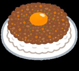 food_keema_curry_top_egg