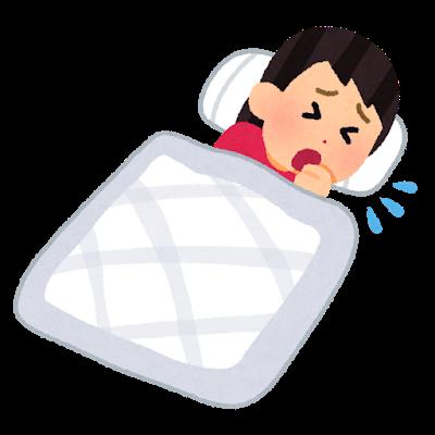 sleep_seki_woman (1)