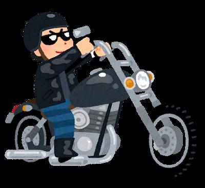 bike_american_choppers_man
