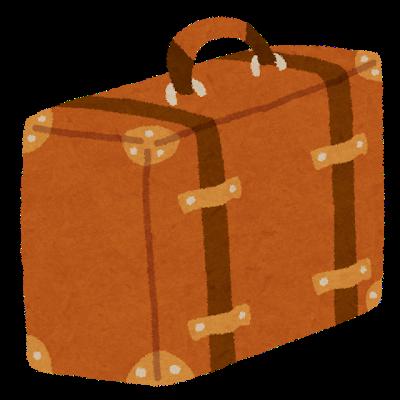 travel_bag (1)
