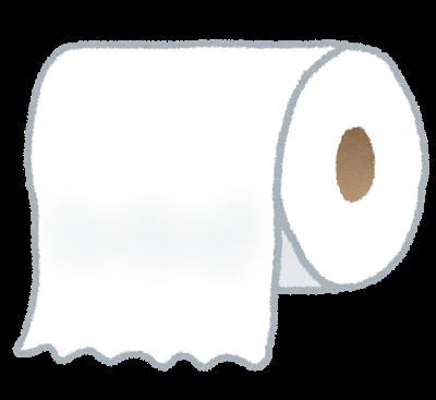 toilet_paper (1)