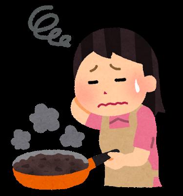 cooking_shippai_woman2