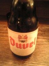 【ベルギー】デュベル(Duvel)