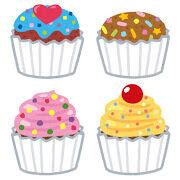 thumbnail_sweets_colorful_cupcake