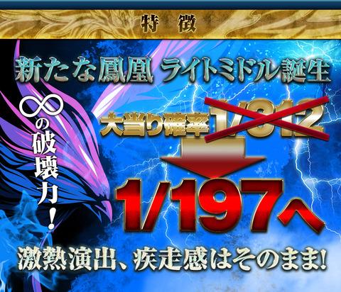 24C2700D-26F8-44AC-812E-AD0B28E9F45F