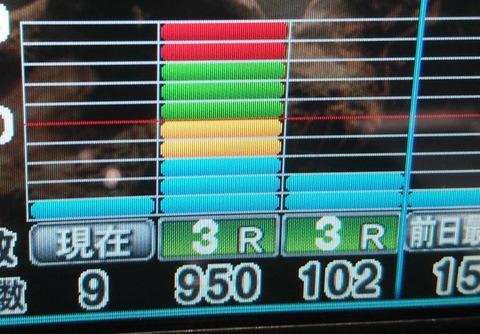 BDDB0B13-DCF8-4C96-9A4D-20BEF4D0A0C4