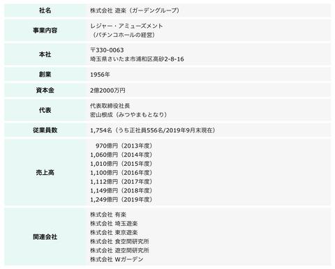 15A5FC2A-86C8-4D8D-AA29-42AEDB6D631F