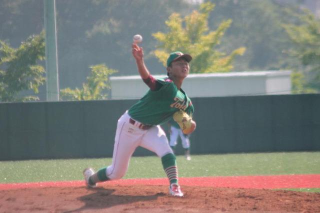kakizawatakahiro