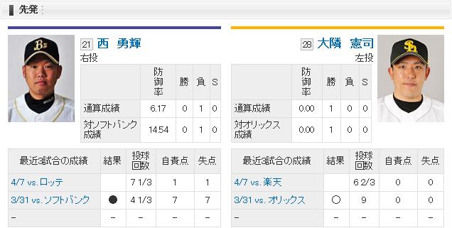bandicam 2015-04-14 18-01-53-223