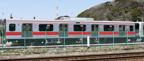 P1100592s